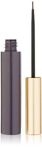 L'Oréal Paris Lineur Intense Brush Tip Liquid Eyeliner, Black, 0.24 fl. oz. (Packaging May Vary)