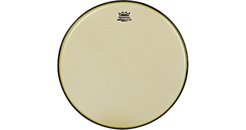 remo-ra0014-ss-14-inch-renaissance-ambassador-drum-head