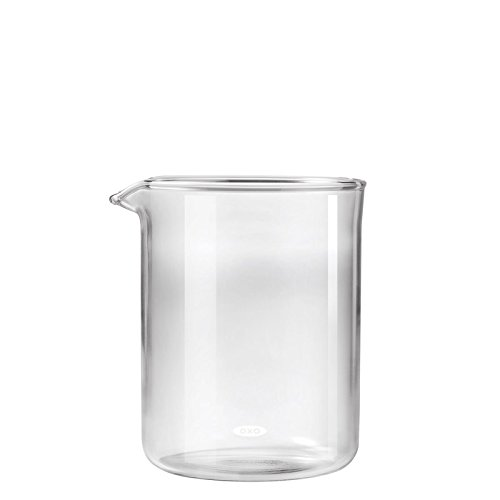 OXO French Replacement Carafe 17 Ounce product image