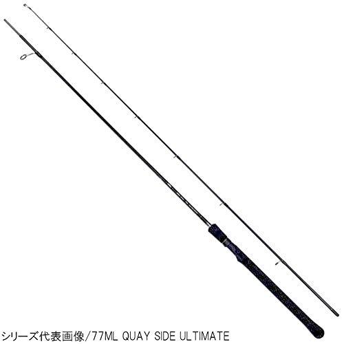 【国内即発送】 AIMS Black B07NCVWF9W Arrow AIMS BAU-86ML Unlimited BAU-86ML B07NCVWF9W, cotton chips:b1734a9f --- arianechie.dominiotemporario.com