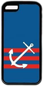 Anchor Theme iPhone 6 4.7 Case