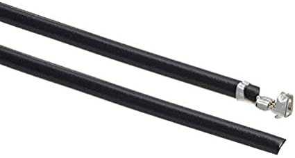 0500798000-02-B6 2 PRE-CRIMP 1853 BLACK Pack of 250
