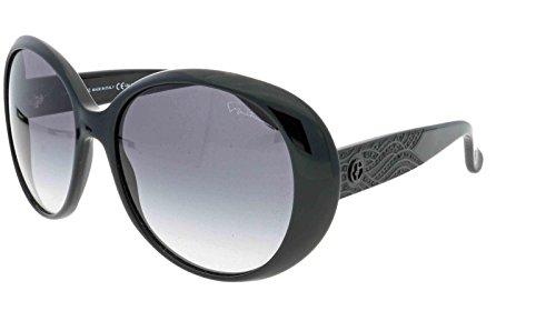 Giorgio Armani GA 957 BMT JJ Ladies Designer Sunglasses + Case, Cloth + - Uk Armani Glasses