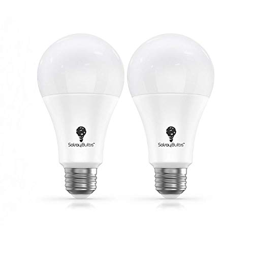 100W Light Bulb Vs Led in US - 4