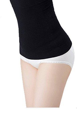 Belt After Pregnancy - 9