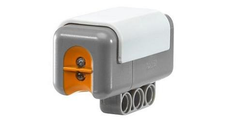 LEGO Mindstorms Light Sensor(9844)