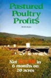 img - for Pastured Poultry Profits [PB,1996] book / textbook / text book