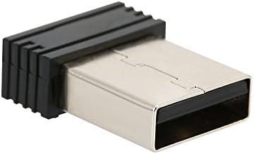 walmeck Anself ANT+ USB Stick Adapter for Garmin Forerunner