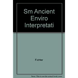 Sm Ancient Enviro Interpretati