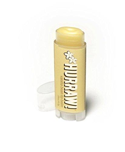 hurraw-lip-balms-vanilla-bean