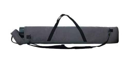 Testrite 39 in. Padded Carry Case