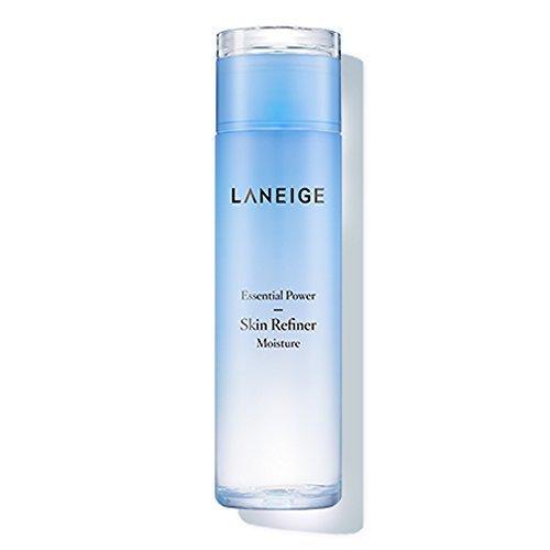 laneige-power-essential-skin-refiner-moisture-676-oz-200ml
