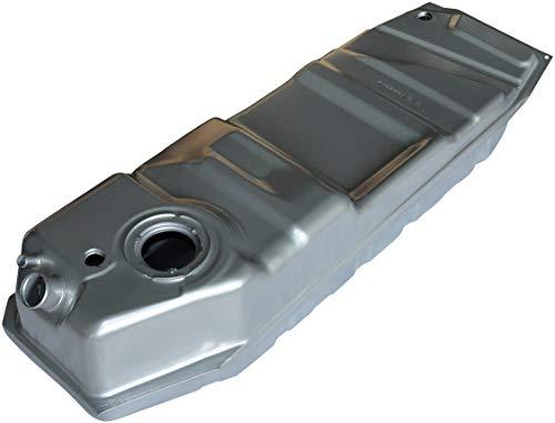 Dorman 576-384 Fuel Tank ()