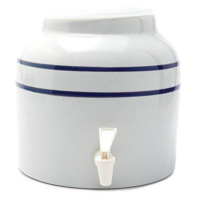 5 gal water crock - 5