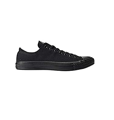 4b033ca4ed97 Converse Unisex Chuck Taylor All Star Low Top Navy Sneakers - 13 B(M)