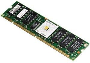 Lenovo 2GB PC2-5300 CL5 ECC DDR2