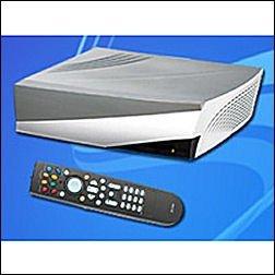 Mini Multimedia Pc Tv Pc Fürs Wohnzimmer Mit Usb Wlan Stickgratis