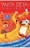 Village By The Sea price comparison at Flipkart, Amazon, Crossword, Uread, Bookadda, Landmark, Homeshop18