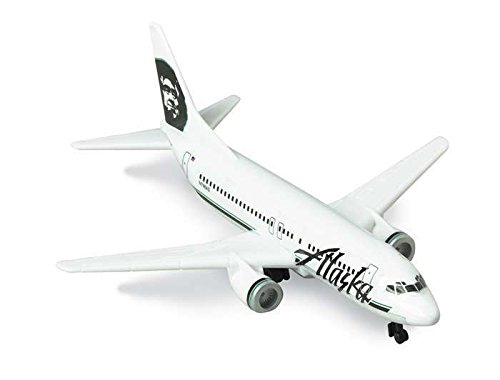 realtoy-rt3994-alaska-airlines-airways-airbus-single-plane-vehicle-airplane-hngg-634t6344-g134548ty4