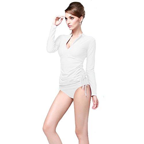 Buy uv long sleeve shirt women