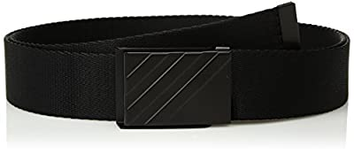 adidas Golf Men's Webbing Belt