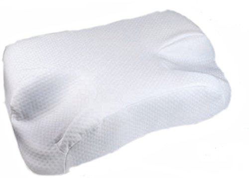 Medicare CPAP-Kissen