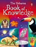 Book of Knowledge (Internet Linked Reference)