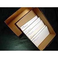 Caja de almacenamiento resistente para juegos de menta