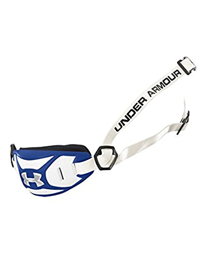 Under Armour Football Chin Strap - 9