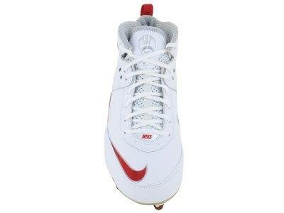 Nike Air Zoom Blade Pro D Mens Detachable Football Cleats Size 12 QihCoaHa1g