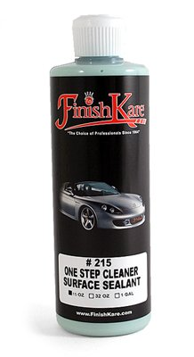15oz-finish-kare-215-one-step-cleaner-surface-sealant