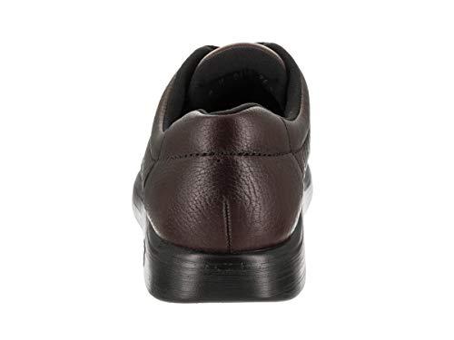Shoes Cordovan Lace Bouttime SAS Men's up gPq0SWWf