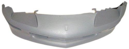 97 camaro front bumper cover - 1