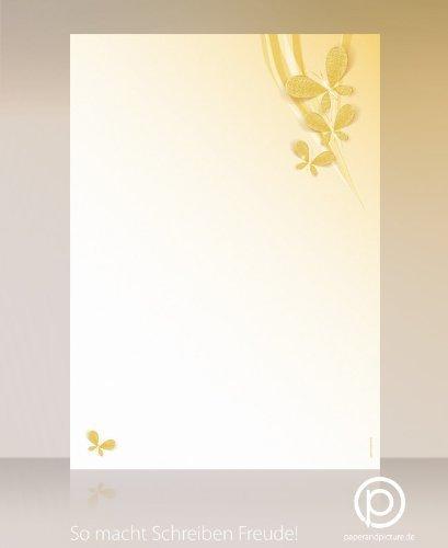 motivpapier-set-shining-butterflies-20-blatt-a4-20-komplett-bedruckte-br
