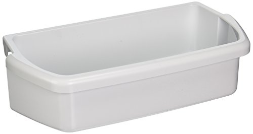 Whirlpool 2204812 Shelf(13''x 7'') by Whirlpool