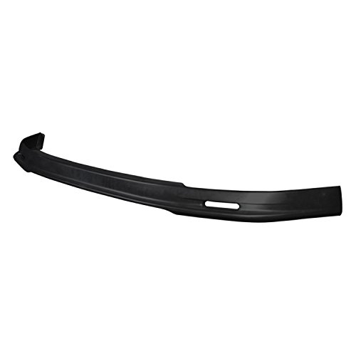 Style Front Bumper Spoiler - 4