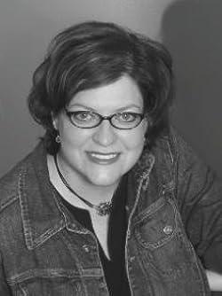 Heather Heath Dismore