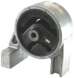 DEA A7164 Rear Motor Mount
