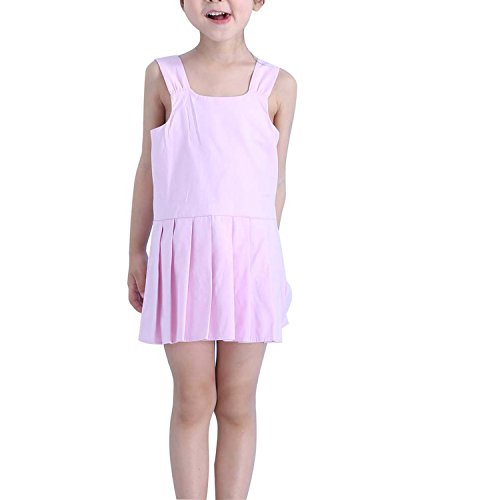 2018 Summer Explosion Models Europe and The United States ins Children's Clothing Children's dres