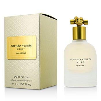 bottega-veneta-knot-eau-florale-limited-edition-newly-launched-eau-de-parfum-25-ounce