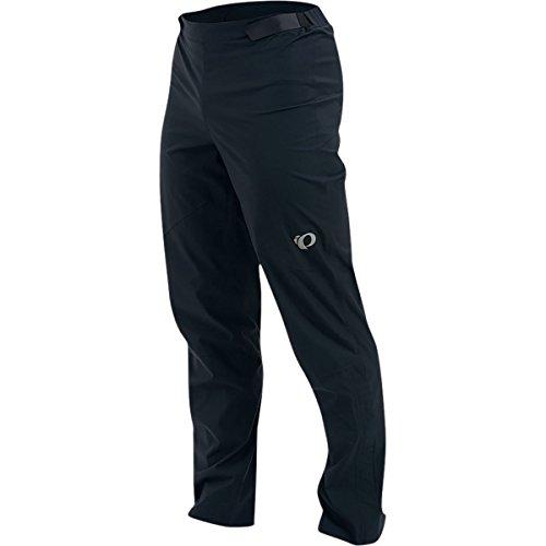 Pearl iZUMi Select Barrier Wxb Pants, Black/Black, (Waterproof Pearl)