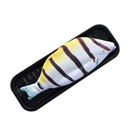 Pencil case - fish pencil cases estuches school personality ...