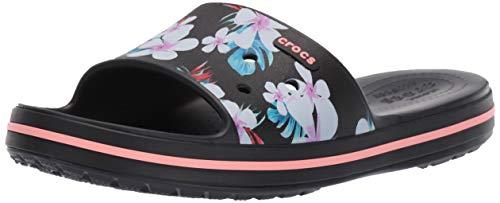 Bestselling Mens Sport Sandals & Slides Shoes