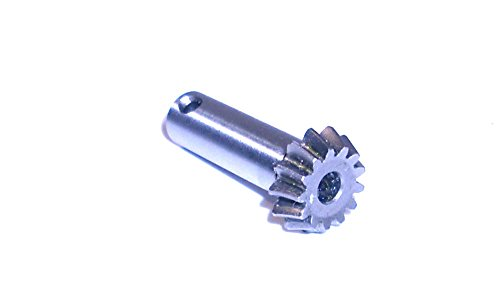 Thunder Tiger E-MTA PD1481 Differential Bevel Gear -