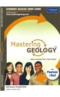 masteringgeology-with-pearson-etext-standalone-access-card-for-earth-science-13th-edition