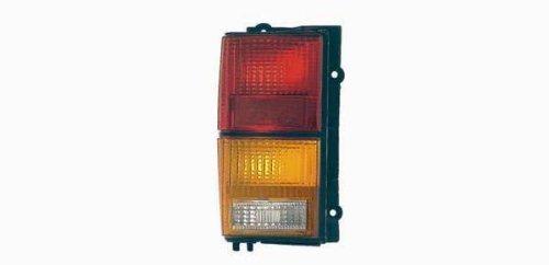 Jeep Wagoneer Headlight Headlight For Jeep Wagoneer