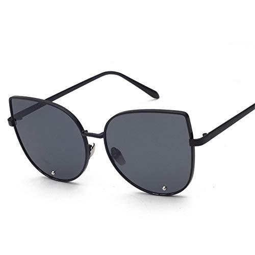 et de américaine personnalité de européenne soleil lunettes mode Lunettes soleil de NIFG A vWpwnaqXH