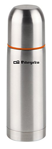 Orbegozo TRL 260 Termo liquido, inox, 250 ml, N