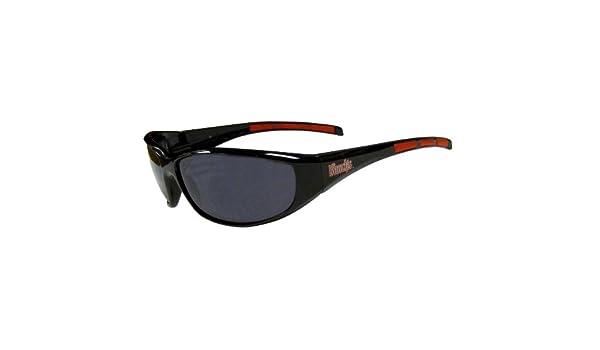 d4a2c2ff9a93 Amazon.com   Siskiyou Arizona Diamondbacks Wrap Sunglasses   Sports    Outdoors