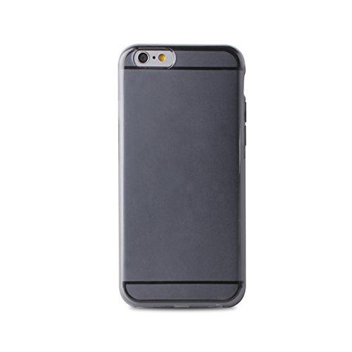 PURO BACK CASE PLASMA IPHONE 6 SW